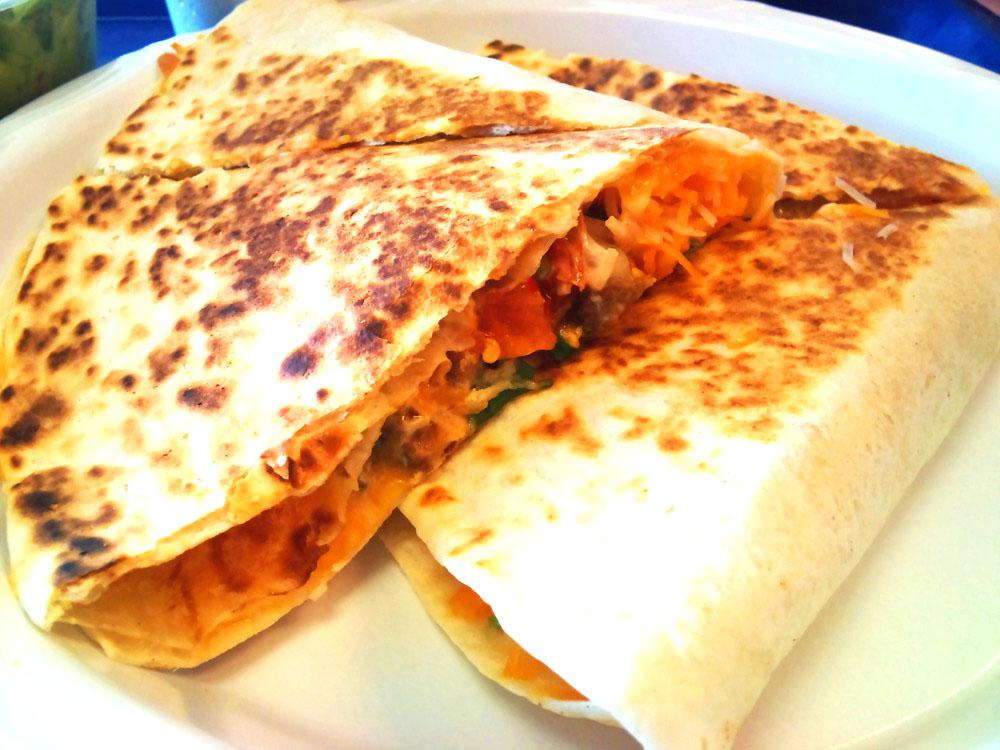 tacos-el-rancho-lengua-quesadilla